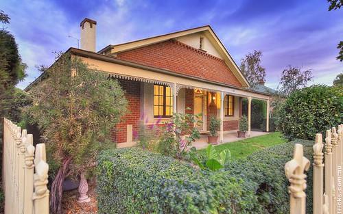 45 Fox Street, Wagga Wagga NSW