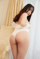 MT039 Sindy51.jpg (CHINA时尚性感秀人模特) Tags: 性感 诱惑 酥胸 尤物 女神 写真 私房 谢芷馨 sindy