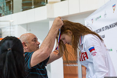 IMG_1072 (ikunin) Tags: 2017 aquaticscenter fina nevawave russianjuniorchampionships saintpetersburg diving невскаяволна первенстворосси санктпетербург прыжки в водупервенство россиицентр водных видов спорта