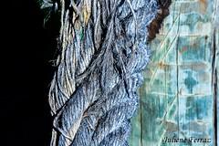 Corda (Juliene Ferraz Lomasso Fotografias) Tags: cerâmica decoration decoração mazzotti quadroenfeite red vermelho