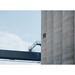 Frihamnen: The Silos. Nr 1. (kalleberglind) Tags: silos stockholm harbour