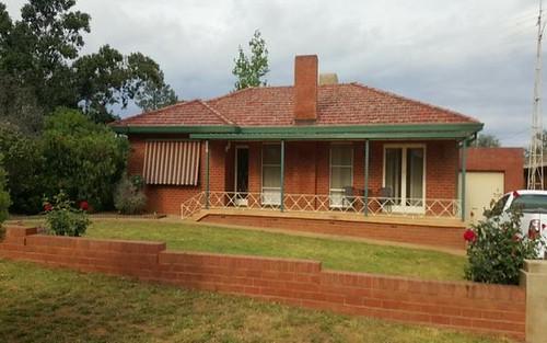 110 Methul Street, Coolamon NSW 2701