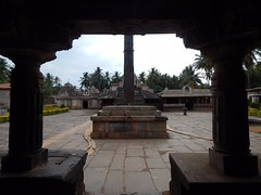 BANAVASI TEMPLE PHOTOGRAPHY BY CHINMAYA.M.RAO (46)