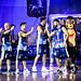Vmeste_Dinamo_basketball_musecube_i.evlakhov@mail.ru-73