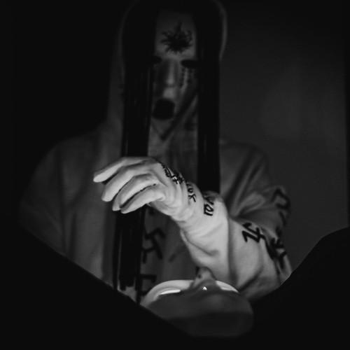CODE: Maskmode