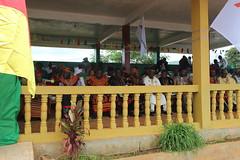 IMG_3872 (worldbank_cameroon) Tags: transport road bamenda northwestregion babadjou