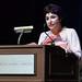 Judi Steele Pres -CEO PEF