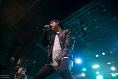 StateChamps01 (PureGrainAudio) Tags: statechamps againstthecurrent withconfidence donbronco irvingplaza newyork ny may12 2017 showreview concertphotography concertpics photography liveimages photos pics rock alternative posthardcore poppunk punk rachelamato puregrainaudio