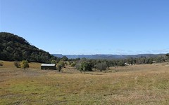 4164 Castlereagh Highway, Capertee NSW