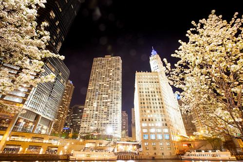 Chicago_BasvanOortHIGHRES-80