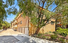18/43 Victoria Road, Parramatta NSW