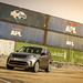 """2018_land_rover_discovery_carbonoctane_review_1 • <a style=""""font-size:0.8em;"""" href=""""https://www.flickr.com/photos/78941564@N03/35221436810/"""" target=""""_blank"""">View on Flickr</a>"""