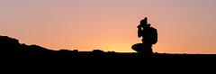 DSC_1671 (Tango Charlot) Tags: isole eolie stromboli sicilia volcano sunrise