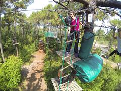 ExploraParc_G0131113 (Explora Parc) Tags: saintjeandemonts accrobranche loisirs forêt des pays de monts
