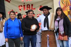 IMG_7528 (AgendaGauchaJujuy) Tags: aniversario fortingauchoelpialdereyes almuerzo criollo baile gauchos gauchas paisanas villajardíndereyes jujuy argentina