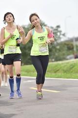 2017 WOMEN RUN TPE (55) (@sToN) Tags: marathon running 路跑 馬拉松 run runner women 女生路跑 tpe