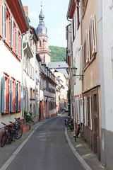 e-7495 (never_lift) Tags: eurotrip heidelberg porsche sports cup hockenheimring