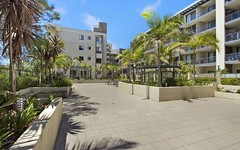 Apartment 54/32-34 Mons Rd, Westmead NSW