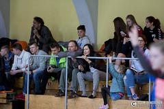 """adam zyworonek fotografia lubuskie zagan zielona gora • <a style=""""font-size:0.8em;"""" href=""""http://www.flickr.com/photos/146179823@N02/33517843934/"""" target=""""_blank"""">View on Flickr</a>"""