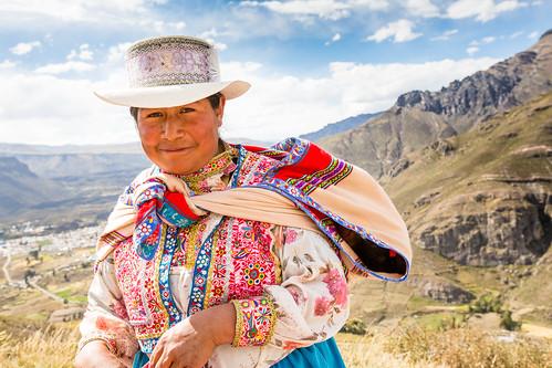 Peru_BasvanOortHR-131