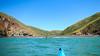 DSCN7736 (Greyskies) Tags: muirbeach paddle kayak rodeobeach bask currykayaks