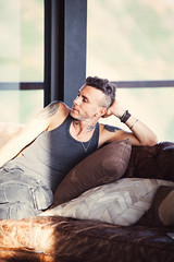 Asaf Avidan Session (breezy421) Tags: malibu recordingsession music harrygesner asafavidan losangeles