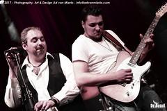 2017 Bosuil-The Bluesbones 48-aangepast