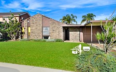 14 Hair Close, Greenfield Park NSW