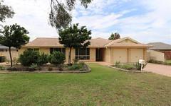 3 Nicholas Conoly Drive, Singleton NSW