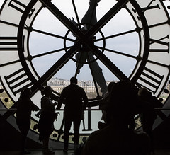 20170505_orsay_clockwork_museum_paris_999q9 (isogood) Tags: orsay orsaymuseum paris france art sculpture statues decor station artists clockwork time