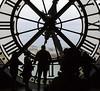 20170505_orsay_clockwork_museum_paris_999q9 (isogood) Tags: orsay orsaymuseum paris france art sculpture statues decor station artists clockwork time