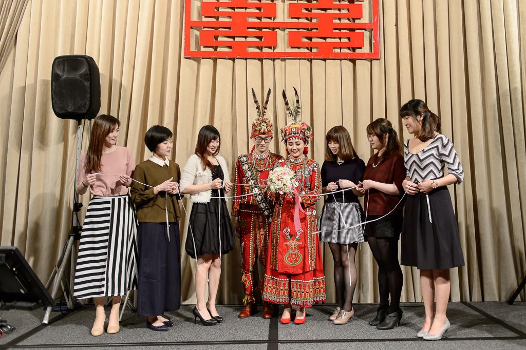 wedding day,婚攝小勇,台北婚攝,遠東香格里拉,新秘茲茲,-050