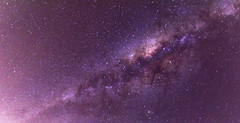 Milky Way (Merrillie) Tags: science galaxy glitter nature starfield beauty space background starlight panoramic outerspace vast infinite shine night cosmic starry astrophotography outdoor star milkyway outer scene nebula astronomy beautiful sky dark astrology universe atmosphere milky exposure cosmos way stellar