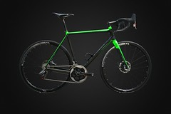 Konstructive-RHODOLITE-DBV-PRO-Red-Bike-Green-Black-CB