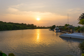 Belize Sony A6000-186.jpg