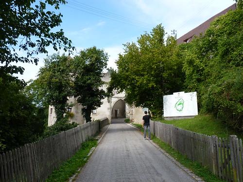 2014-09-18_15.59.42_P - Castello di Harburg