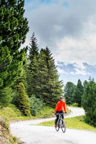 Mayrhofen_Zomer_BasvanOortHR-34