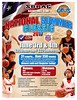 2017 National Summer Classic (indihoop) Tags: indihoops rankings tournaments aau basketball tryouts youth boys teams what is texas league leagues for tybl mass elite buckeye prep bigshots tournament p2p sports oaklad rebels nybl ny2la primetime next level complex class of 2020 2021 open gym premier oakland soldiers lineage champions the hoop salem houston hoops gulf coast blue chips