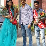 """MBA Farewell-2017 <a style=""""margin-left:10px; font-size:0.8em;"""" href=""""http://www.flickr.com/photos/129804541@N03/33746130734/"""" target=""""_blank"""">@flickr</a>"""