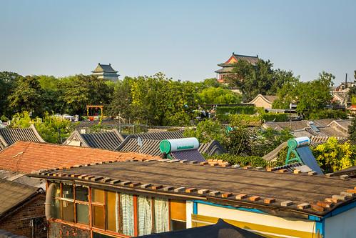 Peking_BasvanOort-109