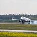 Spottertour am FRA: Lufthansa