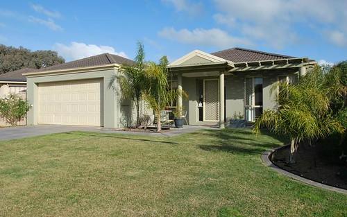 9A Kamarooka Street, Barooga NSW 3644