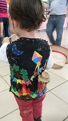 1341 (adriana.comelli) Tags: festa junina coletinhos gravatas vestidos trajes menino menina cabelo junino bandeirinhas fogueira roupas adulto jardineira cachecol