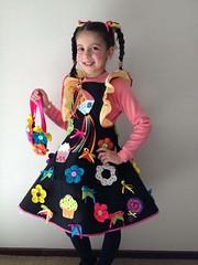 1429 (adriana.comelli) Tags: festa junina coletinhos gravatas vestidos trajes menino menina cabelo junino bandeirinhas fogueira roupas adulto jardineira cachecol
