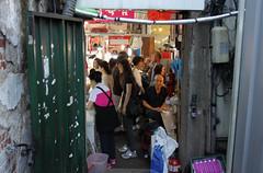 IMG_6791_RAW (jeremy!) Tags: seoul korea southkorea dongdaemun canoneosrebelt1i canon1740mm dongdaemunnightmarket