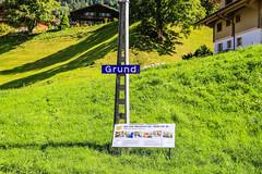First_19Aug16_110729_53_6D-2 (AusKen) Tags: switzerland grindelwald bern ch