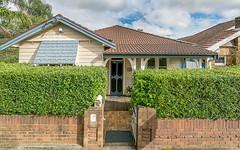 196 Brunker Road, Adamstown NSW