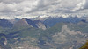 Southern Rhaetian Alps 20170509 (ab.130722jvkz) Tags: italy trentino alps easternalps rhaetianalps adamellopresanellaalps brentadolomites mountains