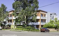 22/23-33 Napier Street, Parramatta NSW