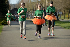 RunMS_2017_On-Course_CJPhoto_0296 (National MS Society, Greater Northwest Chapter) Tags: 230 paige parker 232 pilar 231